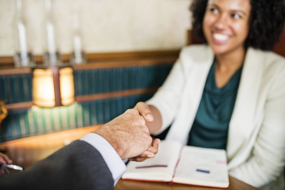Key Factors in the Successful Sale of a Business