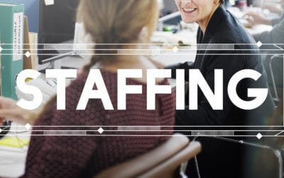 3 Tips To Sell Your Staffing Agency Successfully