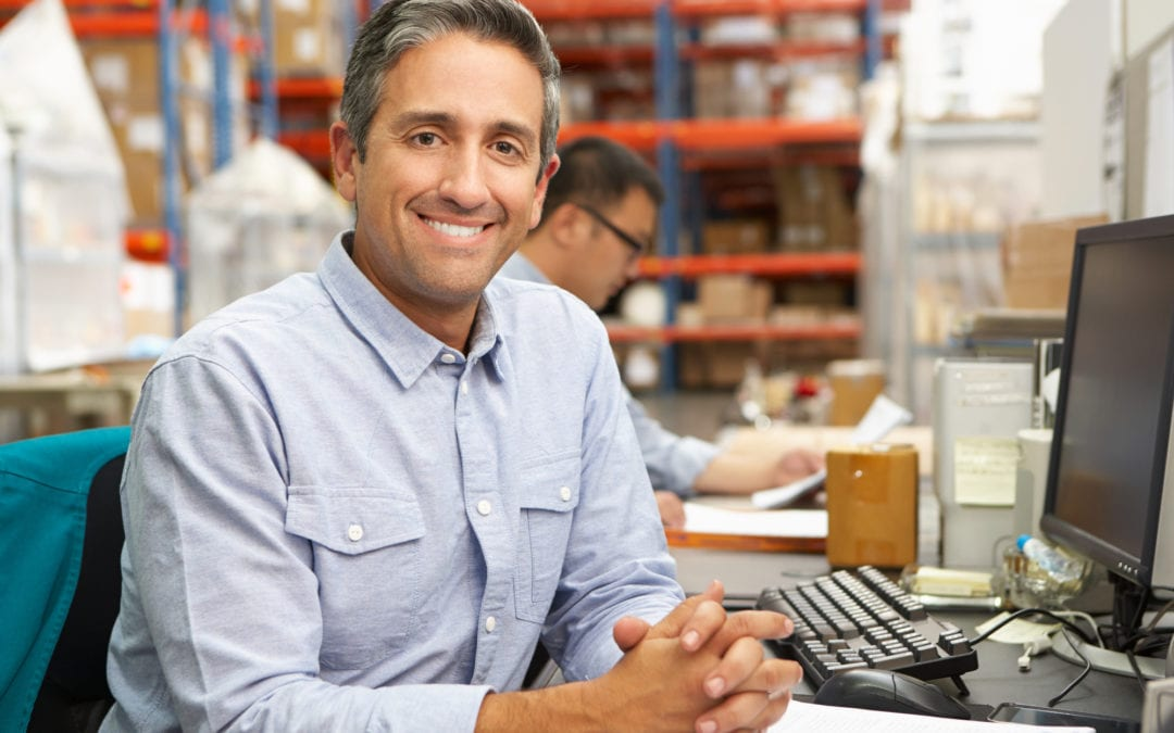 3 Proven Steps To Sell Your Printing Company Successfully