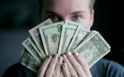 Selling Your SMB? 4 Ways Small Business Brokers Help You Cash In