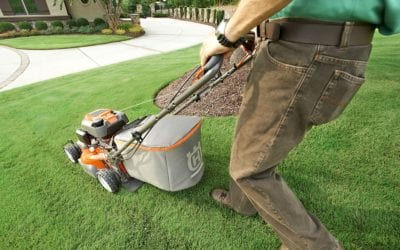 3 Proven Steps To Sell Your Lawn Care Company Successfully