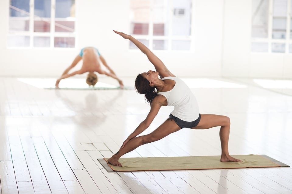 How To Sell Your Yoga Studio Nashville Business Brokers Sell Your Business Nashville Business Mergers And Acquisitions Nashville Businesses For Sale