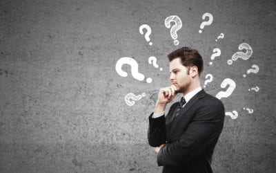 3 Questions to Ask Before you Sell Your SMB (Small Business)