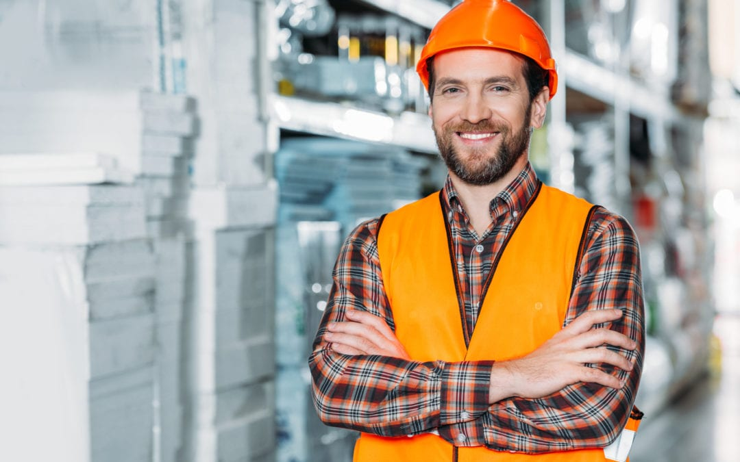 3 Considerations When Selling Your Manufacturing Company For Maximum Value