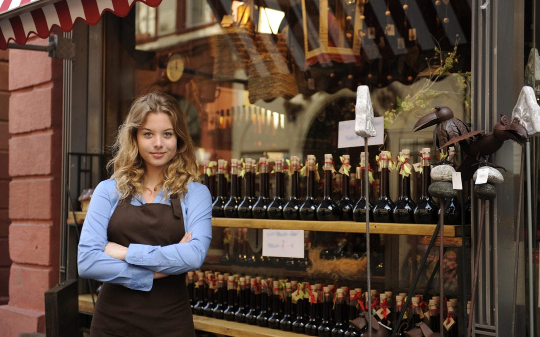 3 Secrets To Successfully Sell Your Liquor Store