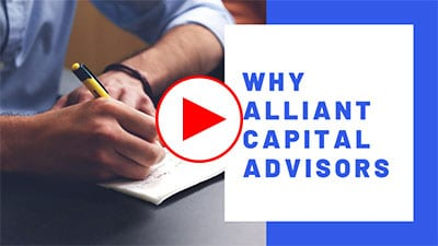 Why Choose Alliant Video