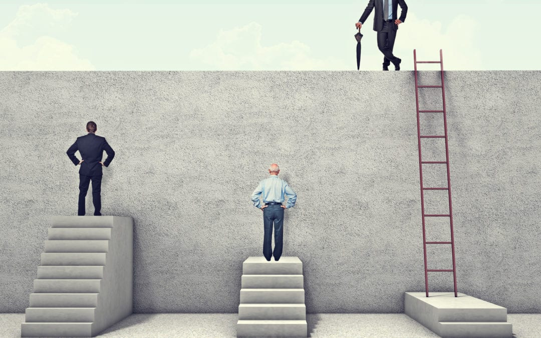 3 Challenges To Selling Your Business (And How To Overcome Them)