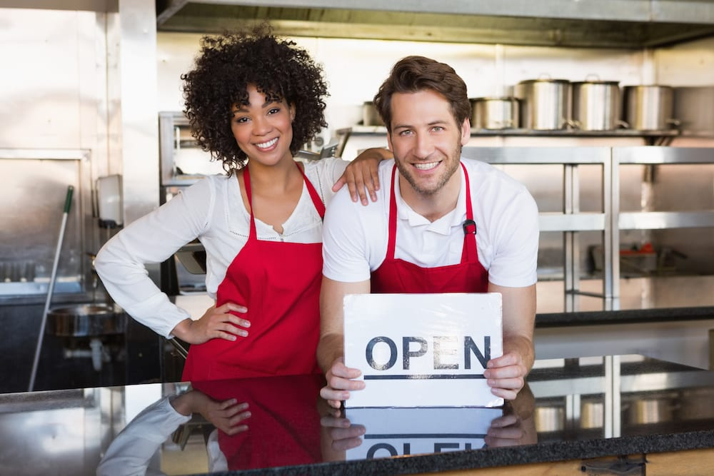 5 Must-Know Tips On How to Buy a Restaurant