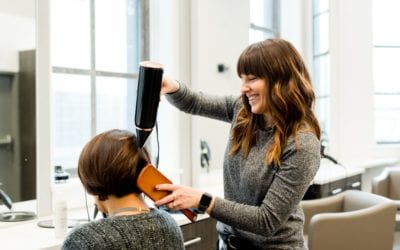 Should You Buy An Existing Salon or Spa?