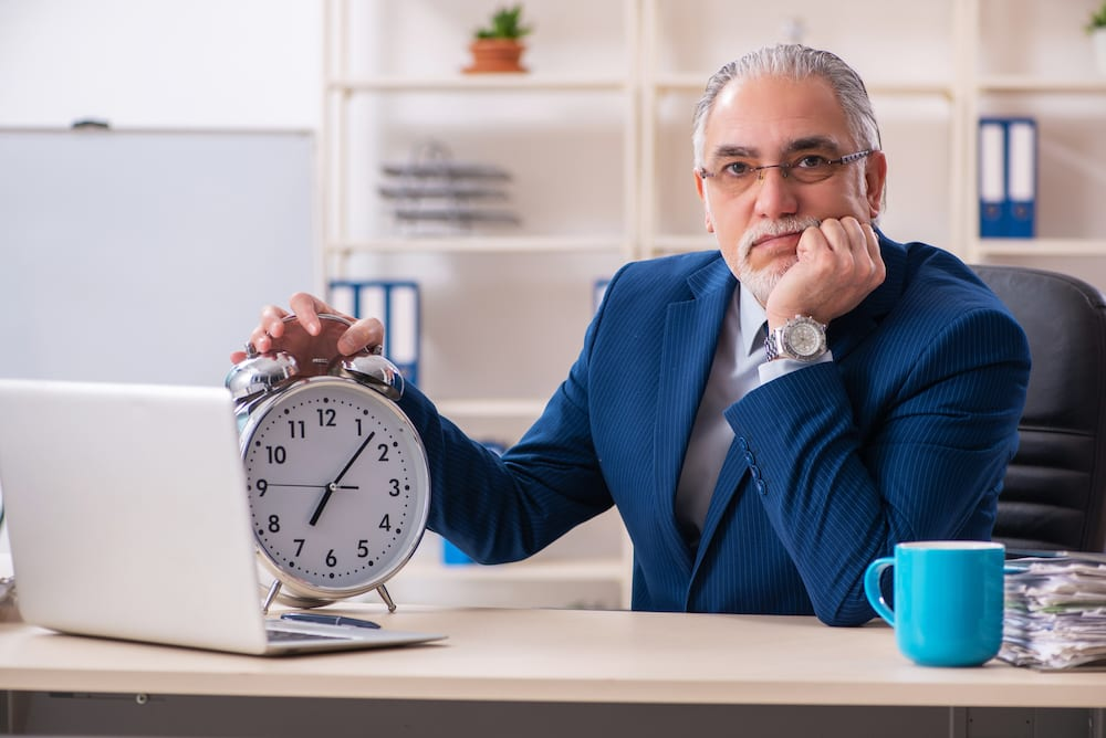 Exit Planning: When Is The Right Time To Sell Your Business?
