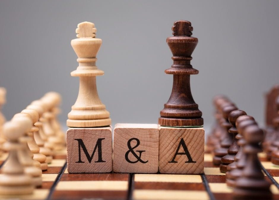 Mergers & Acquisitions: Concerns Your Employees May Have