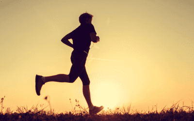 Selling Your Business: It's A Marathon, Not A Sprint