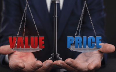 What Business Owners Should Know About COVID-19 And  Business Valuations